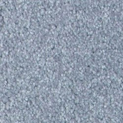 Carpet Cleaning companies Liverpool
